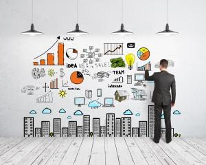El factor clave de la entregabilidad en el email marketing: la reputación